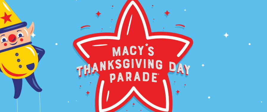 RUMOR: Is the Sonic Balloon Returning to Macy's Thanksgiving Day Parade This Year?